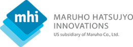 MHI Innovations
